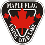 Maple Flag